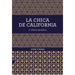 La chica californiana