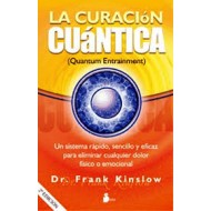La curación cuántica