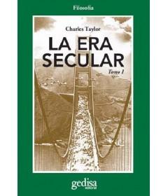 La era secular (Tomo 1)
