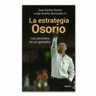 La estrategia Osorio