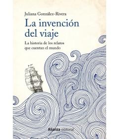 La invención del viaje