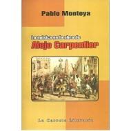 La música en la obra de Alejo Carpentier