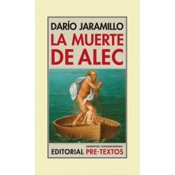 La muerte de Alec