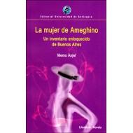 La mujer de Ameghino