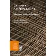 La nueva América latina