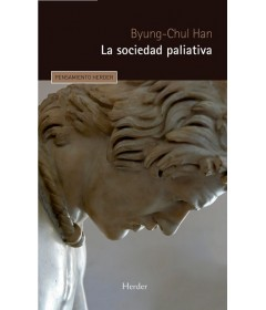 La sociedad paliativa