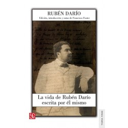 La vida de Rubén