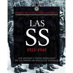 Las SS 1923 - 1945