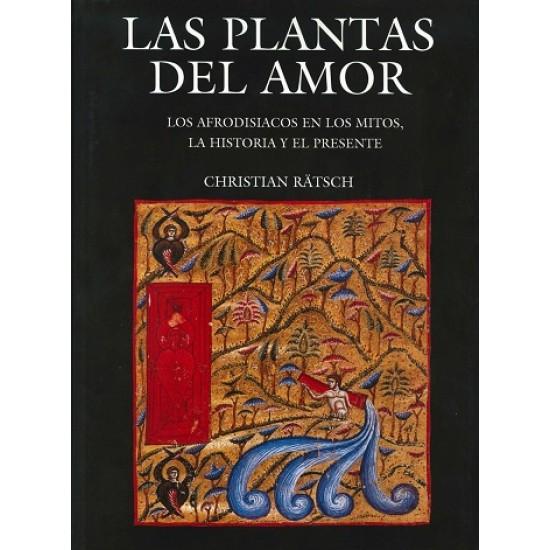 Las plantas del amor