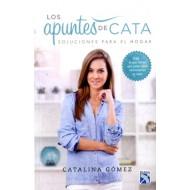 Los apuntes de Cata soluciones para el hogar
