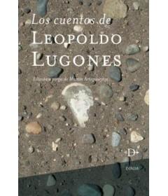 Los cuentos de Leopoldo Lugones