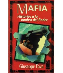 Mafia historias a la sombra del poder