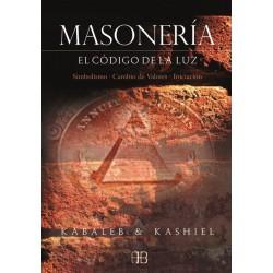 Masonería El código de la luz