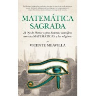 Matemática sagrada
