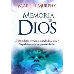 Memoria de Dios
