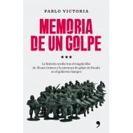 Memoria de un golpe