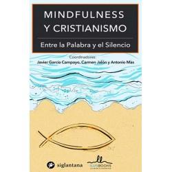 Mindfulness y Cristianismo
