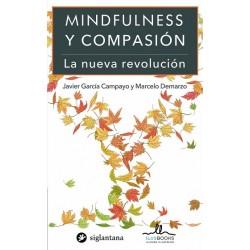 Mindfulness y compasión