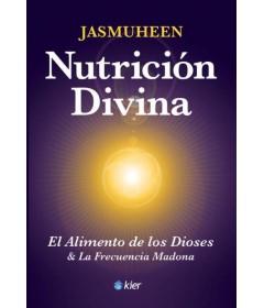 Nutrición divina