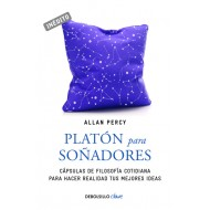 Platón para soñadores