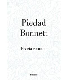 Poesía reunida