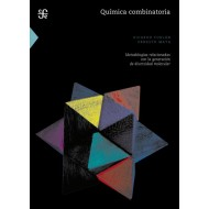 Química combinatoria