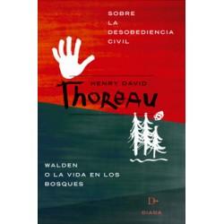 Sobre la desobediencia civil