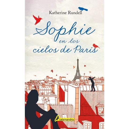 Sophie en los cielos