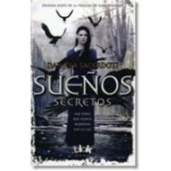 Sarah Midnight - 1 Sueños secretos
