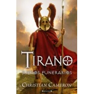 Tirano - 3 Juegos funerarios