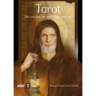 Tarot Un camino de autoconocimiento