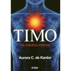 Timo Mi médico interno