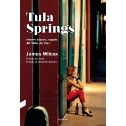 Tula springs