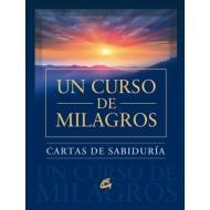 Un curso de milagros Cartas de sabiduría