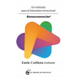 Bioneuroemoción Un método para el bienestar emocional