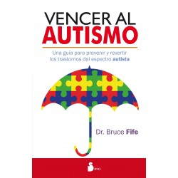 Vencer al autismo