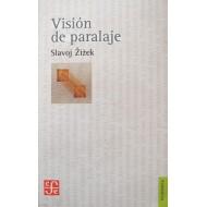 Visión de paralaje