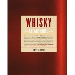 Whisky el manual