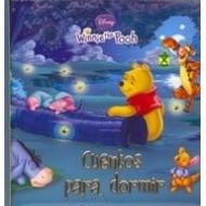 Winnie the Pooh: Cuentos para dormir