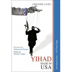 Yihad made in Usa