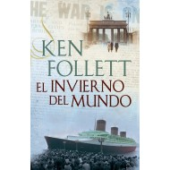 The Century - 2 El Invierno Del Mundo