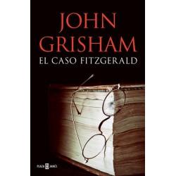 El caso Fitzgerald