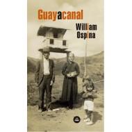 Guayacanal