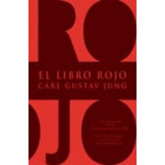 EL LIBRO ROJO (EDICION FACSIMIL DEL ORIGINAL)