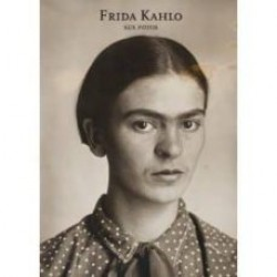 FRIDA KAHLO: SUS FOTOS
