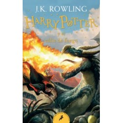 4-HARRY POTTER Y EL CALIZ DE FUEGO