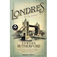 Londres la novela