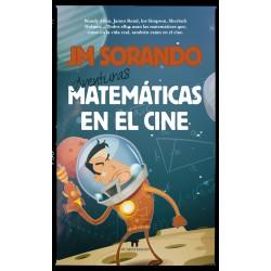 Matemáticas en el cine