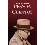 Fernando Pessoa Cuentos