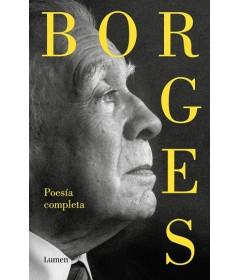 Poesía completa ( Borges)